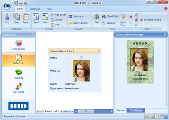 asure id templates canon camera control software applications
